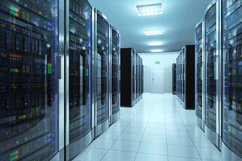 Colocation services Texas CellNet